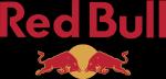 red bull italia