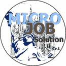 Microjob Solution Srl