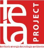 Teta Project