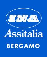Agenzia Generale INA Assitalia di Bergamo