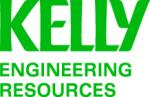 Kelly Engineering Resources - Milano