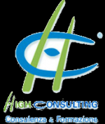 HIGH CONSULTING SRL