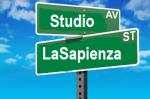 Studio LaSapienza