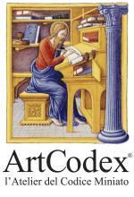 ArtCodex srl