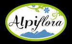 Alpiflora snc di Favre Ivano e Davide