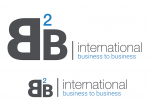 B&B International Srl